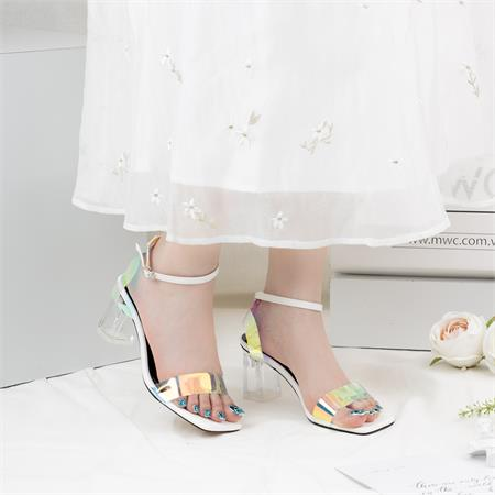 Giày cao gót MWC NUCG-3983