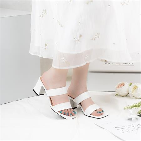 Giày cao gót MWC NUCG-3971