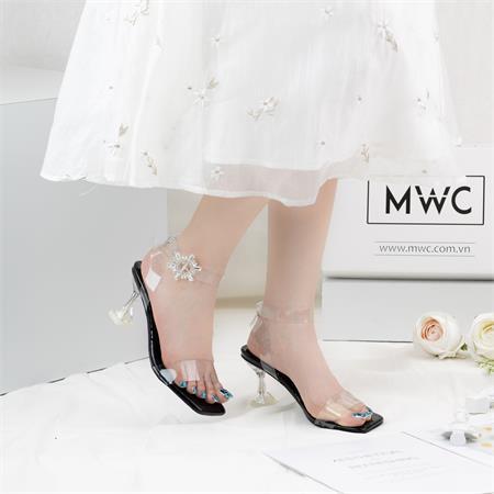 Giày cao gót MWC NUCG-3976