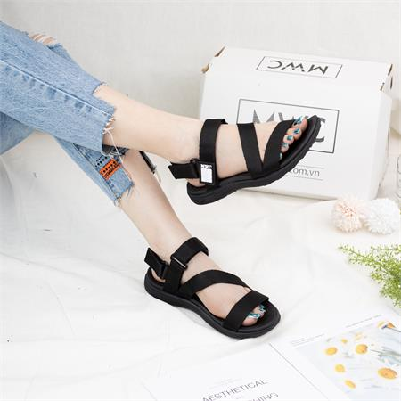 Giày sandal nữ MWC NUSD- 2813