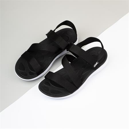Giày sandal nam MWC NASD- 7040
