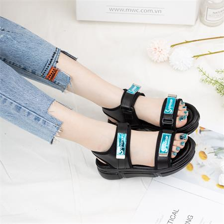 Giày sandal nữ MWC NUSD- 2811