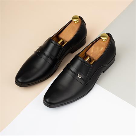 Giày mọi nam MWC NAMO- 6597