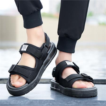 Giày sandal nam MWC NASD- 7045