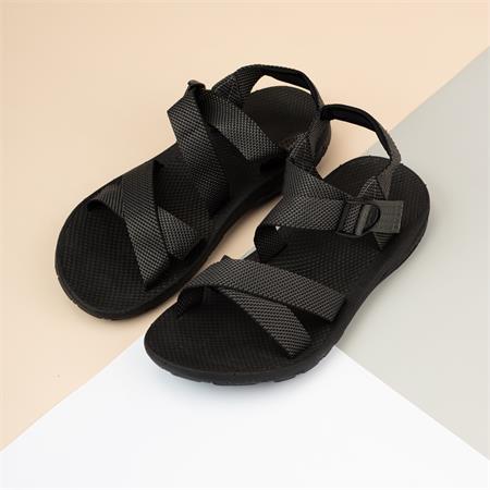 Giày sandal nam MWC NASD- 7039
