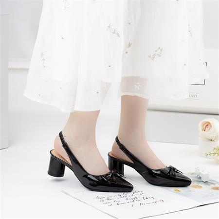Giày cao gót MWC NUCG-3982