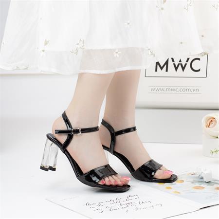 Giày cao gót MWC NUCG-3967