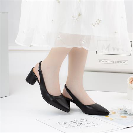 Giày cao gót MWC NUCG-3981