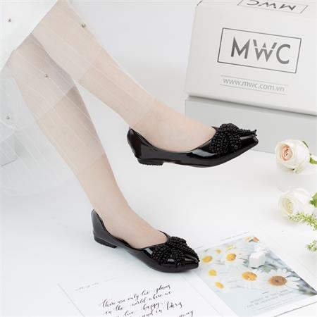 Giày búp bê MWC NUBB- 2211
