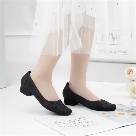 Giày búp bê MWC NUBB- 2220