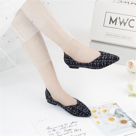 Giày búp bê MWC NUBB- 2216