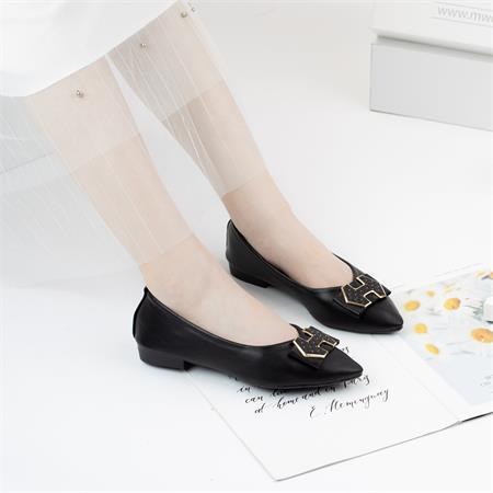 Giày búp bê MWC NUBB- 2213