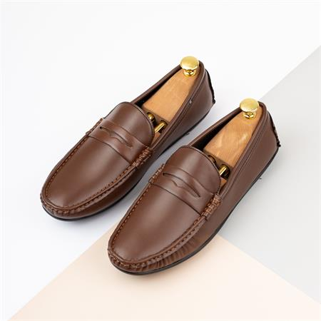Giày mọi nam MWC NAMO- 6612