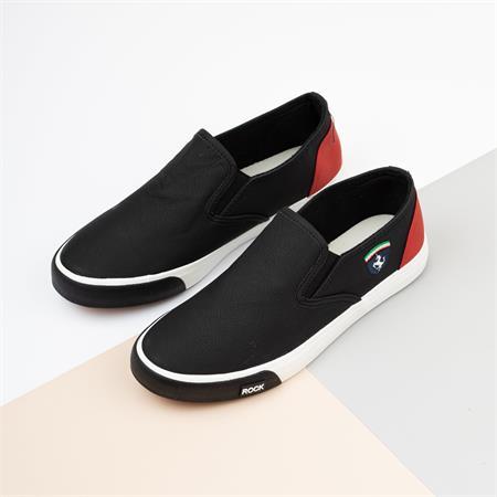 Giày Slipon nam MWC NASL- 6062