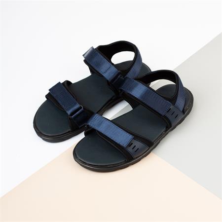 Giày sandal nam MWC NASD- 7035