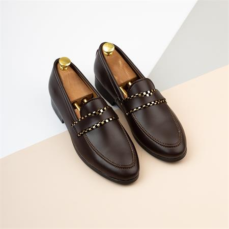Giày mọi nam MWC NAMO- 6610