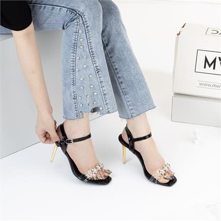 Giày cao gót MWC NUCG-3988