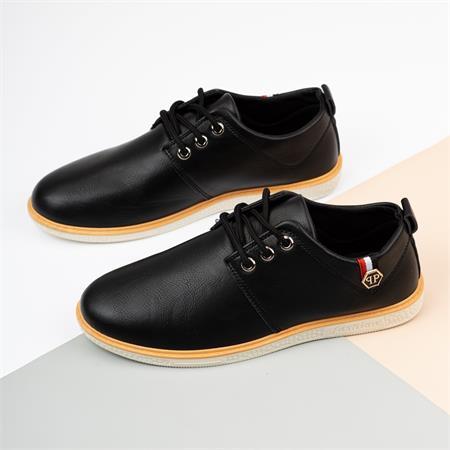 Giày thanh lịch MWC NATL- 5560