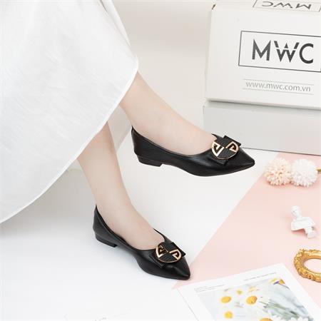 Giày búp bê MWC NUBB- 2222