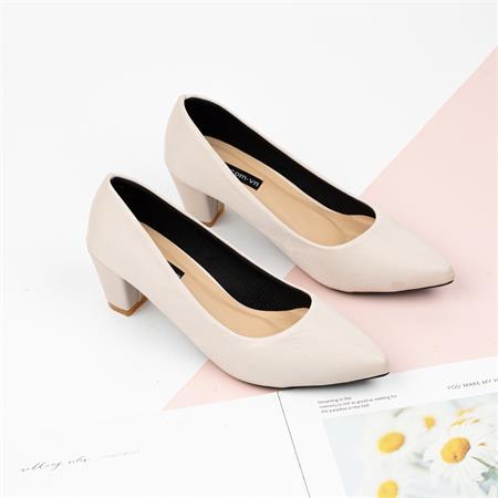 Giày cao gót MWC NUCG-3996
