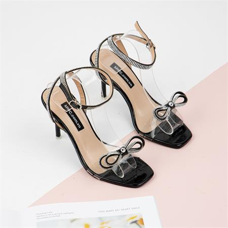 Giày cao gót MWC NUCG-3995