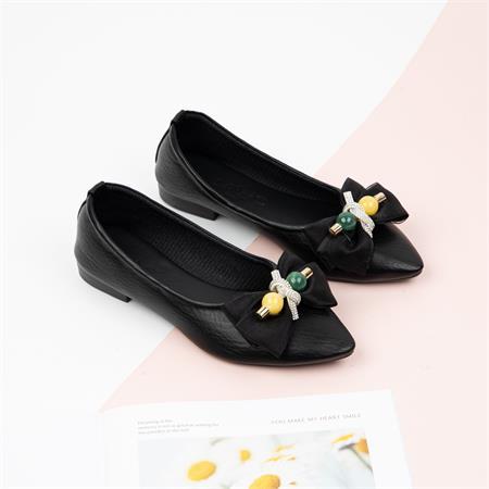 Giày búp bê MWC NUBB- 2224