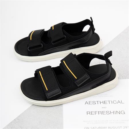 Giày sandal nam MWC NASD- 7046