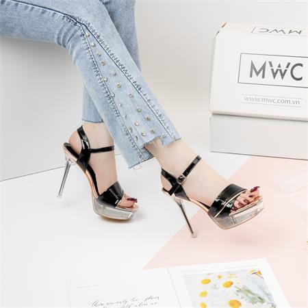 Giày cao gót MWC NUCG-4117