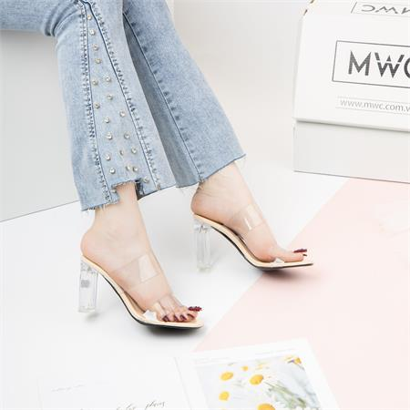 Giày cao gót MWC NUCG-4107