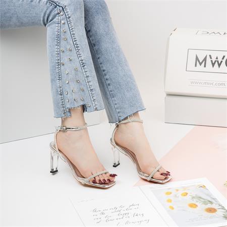 Giày cao gót MWC NUCG-4104