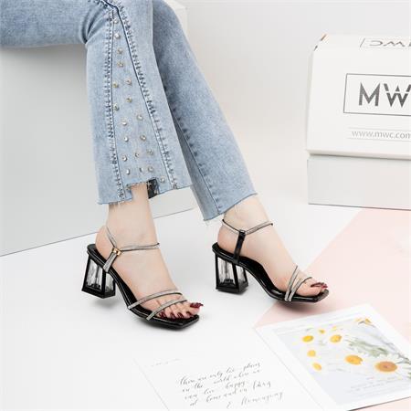 Giày cao gót MWC NUCG-4108