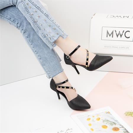 Giày cao gót MWC NUCG-3994