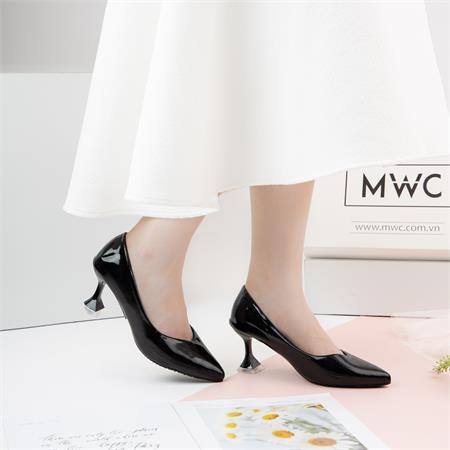 Giày cao gót MWC NUCG-3999