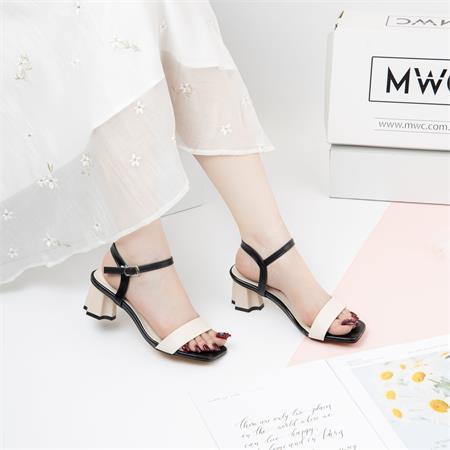 Giày cao gót MWC NUCG-3993