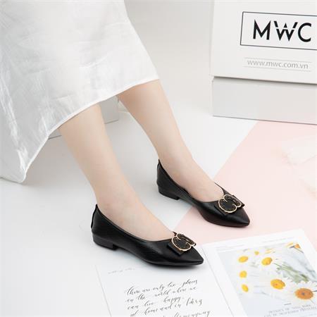 Giày búp bê MWC NUBB- 2223