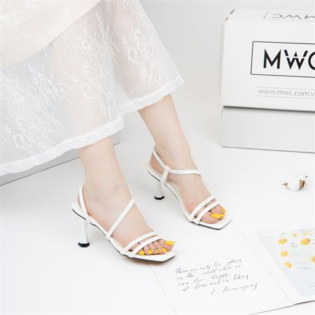 Giày cao gót MWC NUCG-4115