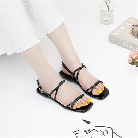 Giày sandal nữ MWC NUSD- 2832