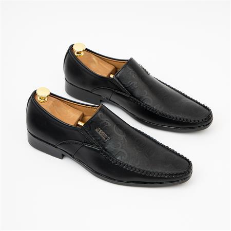 Giày mọi nam MWC NAMO- 6607