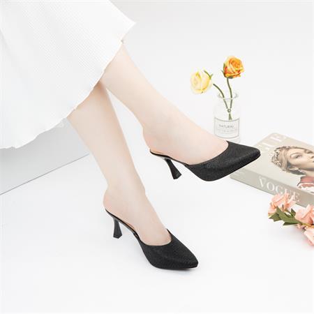 Giày cao gót MWC NUCG-4139