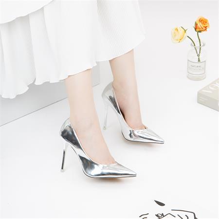 Giày cao gót MWC NUCG-3984