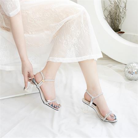 Giày cao gót MWC NUCG-4103