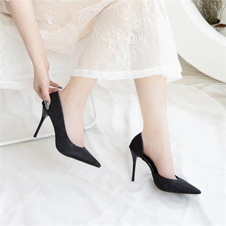 Giày cao gót MWC NUCG-3985