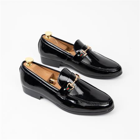 Giày mọi nam MWC NAMO- 6617