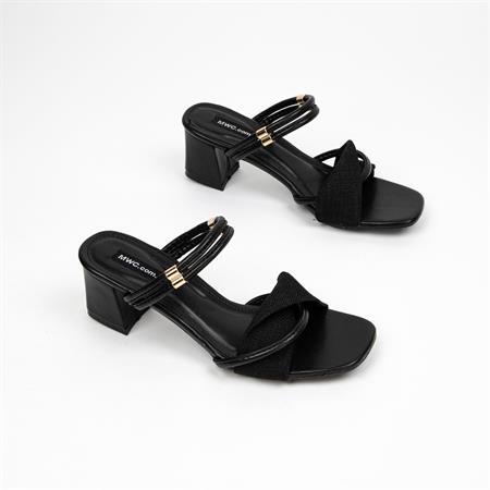 Giày cao gót MWC NUCG-4159