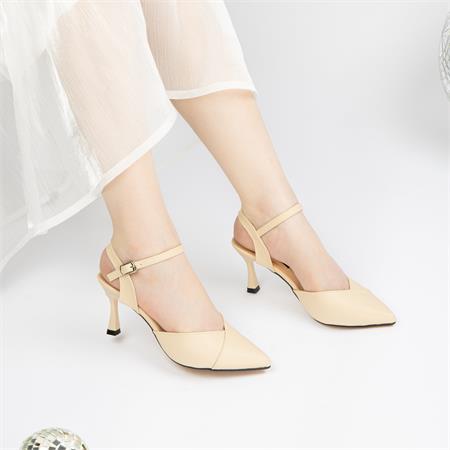 Giày cao gót MWC NUCG-4157