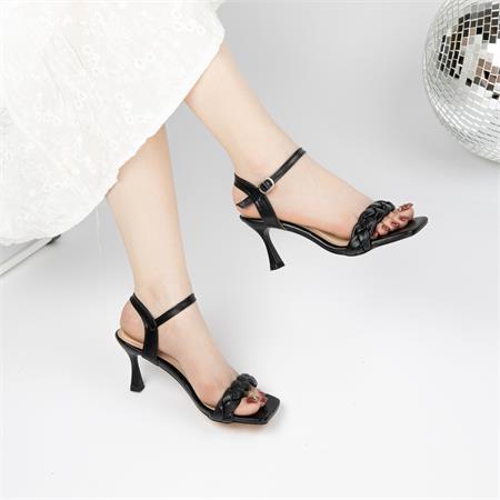 Giày cao gót MWC NUCG-4152