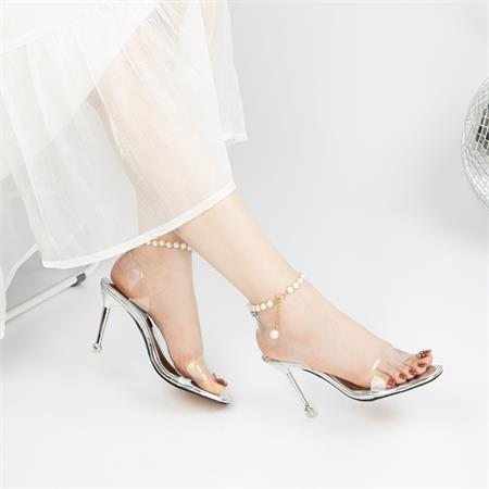 Giày cao gót MWC NUCG-4161