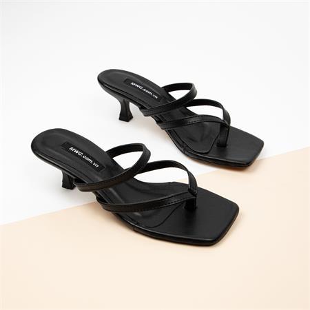 Giày cao gót MWC NUCG-4165