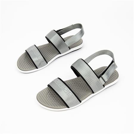 Giày sandal nam MWC NASD- 7048