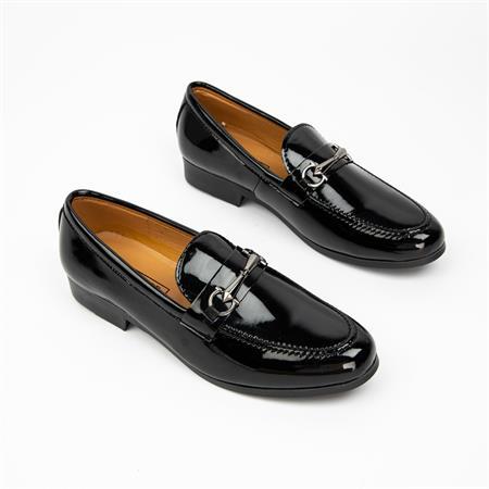 Giày mọi nam MWC NAMO- 6620